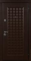 Стальная дверь ПРЕМЬЕРА (PREMIERA) для квартиры