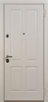 Стальная линия дверь МАРГО (MARGO) для квартиры