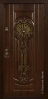 """Входная дверь """"Афины"""""""