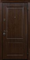 Стальная дверь НИКОЛЬ (NICOLE) для квартиры
